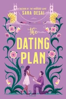 Dating Plan 54326395