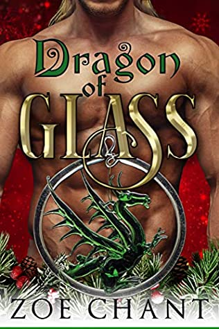 Dragon of glass 48829372._SY475_