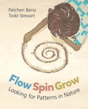 flow spin crow 37690782._SX318_