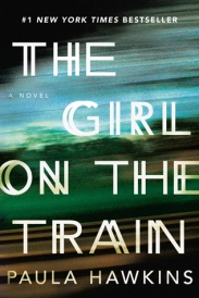 girl on the train 22557272