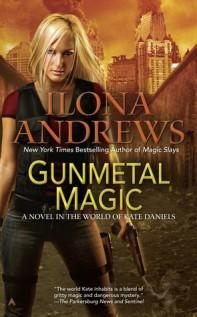 gunmetal magic 12288282