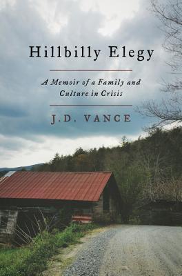 hillbilly elegy 27161156