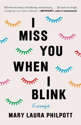 i miss you when i blink 40539018