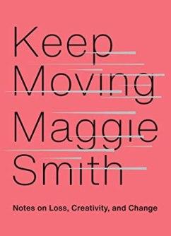 keep moving 52053133._SX318_SY475_