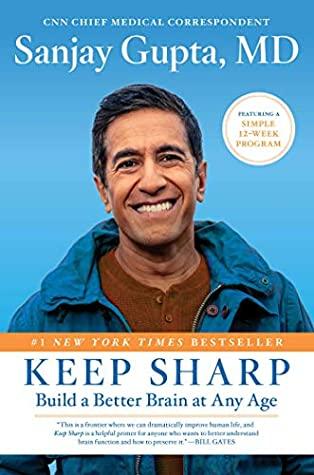 keep sharp 56570321._SY475_