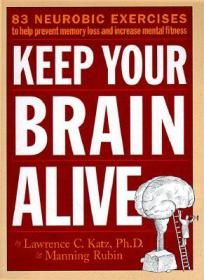 keep your brain alive 96159