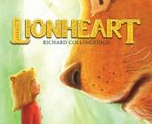 Lionheart 25943115._SX318_