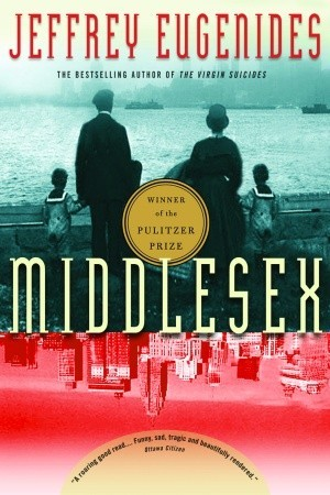 middlesex605313