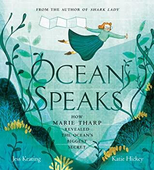 ocean speaks 52856190._SX318_SY475_