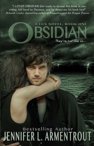 olsidian 12578077