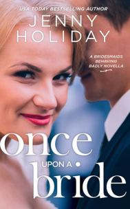 once upon a bride 42176468._SY475_