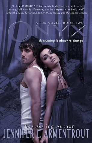 Onyx13047090