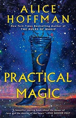 practical magic42364684