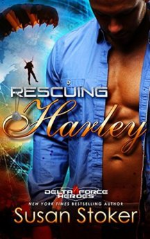 rescuing Harley 31556575._SY475_
