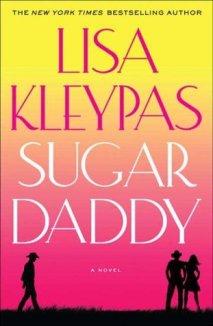 sugar daddy 306364._SY475_
