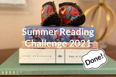 Summer-Reading-Challenge-2021-560-2