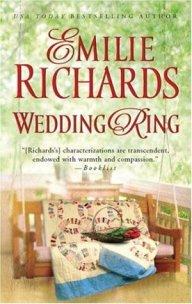 wedding ring 230800