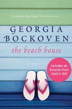 Beach House Bockoven18111910