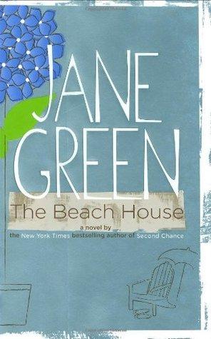 Beach House Green 2071575._SY475_