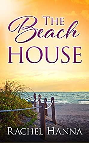 Beach House Hanna49896791._SX318_SY475_