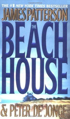Beach House Patterson 7510