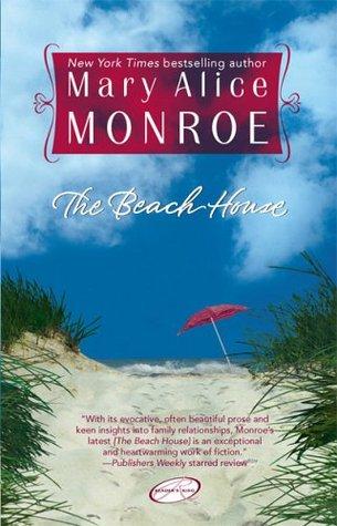 Becah House Monroe 7512