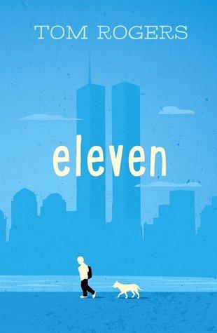 eleven20786874