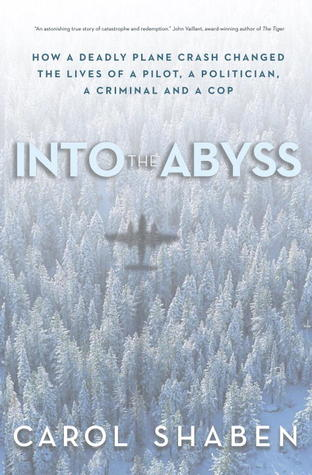 into the abyss13330916