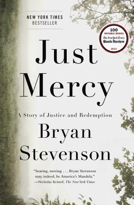 just mercy 20342617