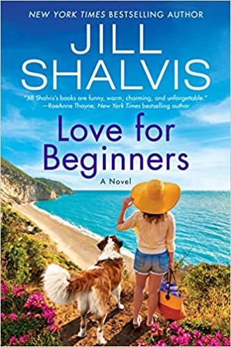 love for beginners55276647