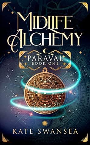 midlife alchemy58964874._SY475_