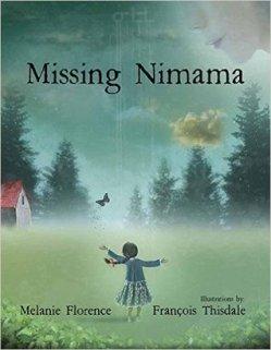 missing nimama 27888612._SX318_
