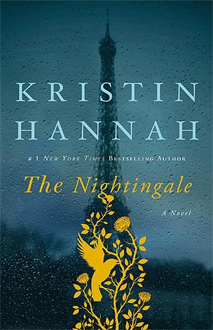 nightingale 21853621