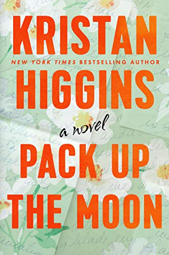 pack up the moon 55445159