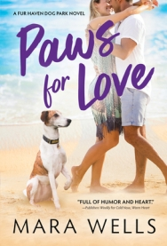 paws for love 54221757