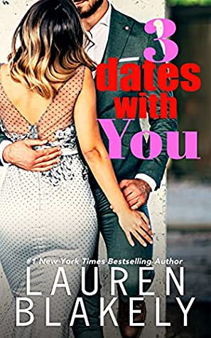 Three dates with you 58917429._SY475_