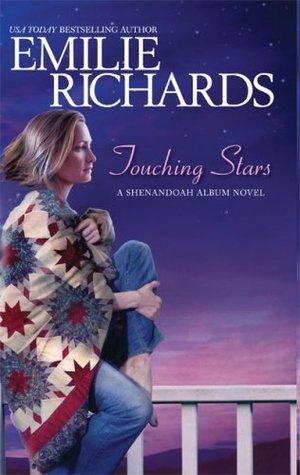 Touching Stars 942708