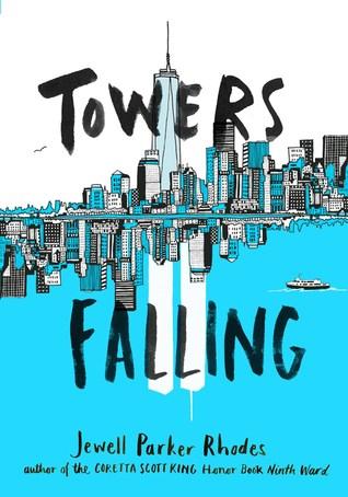 towers falling 24846343._SX318_