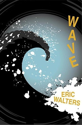 Wave mg7119452