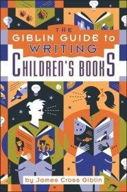 writing children's books 57557