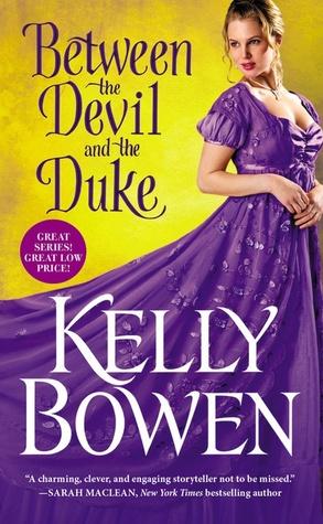 between devil and duke 30109670