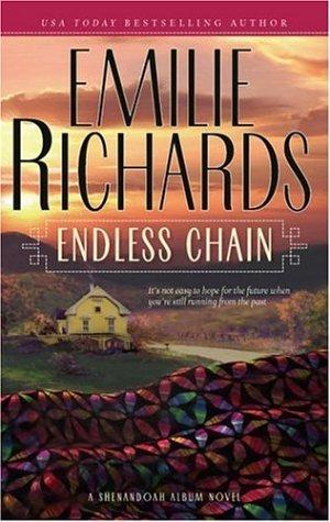Endless Chain 230802