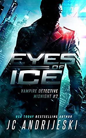 eyes of ice 51111352._SX318_SY475_