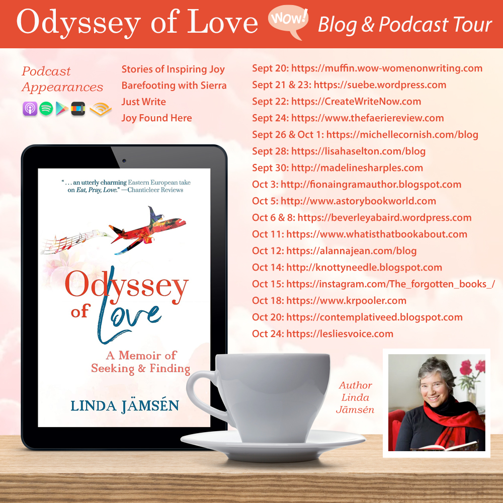 Odyssey-of-Love-blog-podcast-tour