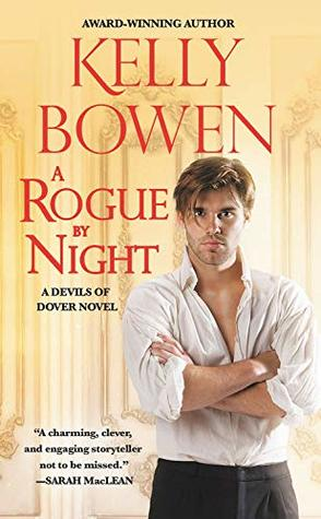 rogue by night 41717439