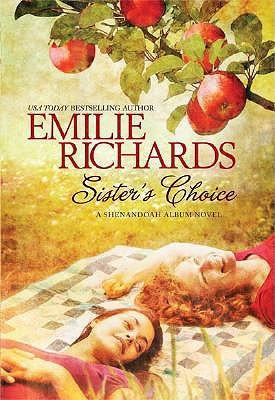 sisters choice2940086