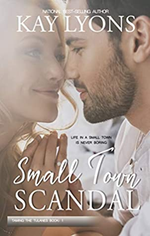 small town scandal 50172019._SX318_SY475_