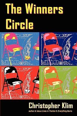 winners circle 2460142