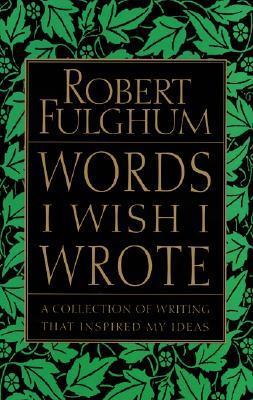 words i wish i wrote 93674